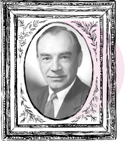 Albert Coons