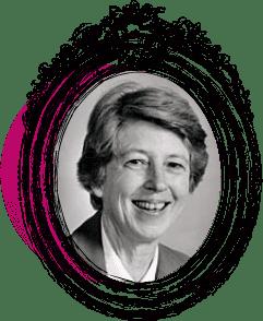 Ann Woolcock