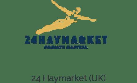 24 Haymarket (UK)